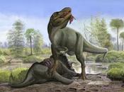 Ritorno Jurassic Park