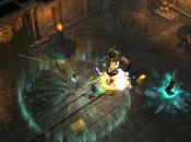 Titan Quest Anniversary Edition disponibile Steam