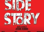 West Side Story pronto debuttare Milano. cast MILANO Teatro Manzoni, settembre ottobre 2016.