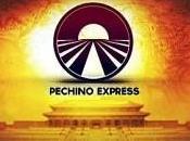 Pechino Express 2016: svelato percorso della nuova edizione