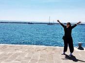 giorni Sicilia terza tappa Moma Grand Tour