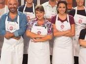 Celebrity MasterChef, primavera celebrità nello spin-off cooking show