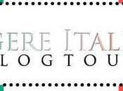 Leggere italiano blogtour