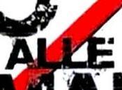 #buccinasco: l'ex della 'ndrangheta diventa comune