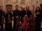 Cantico spirito Assisi