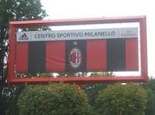 Milan caos: delle bandiere, alla sfuriata Montella. scenario