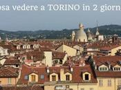 Magia top. Cosa vedere Torino giorni