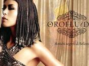 Revlon Orofluido: Antichi segreti Bellezza