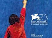 Festival Venezia 2016 vincitori della 73esima edizione