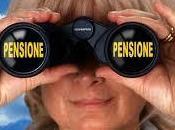 Ape. anticipo pensionistico anni