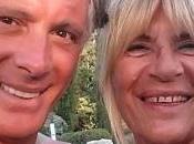 Gossip Uomini donne, Gemma Giorgio: clamorose accuse contro coppia