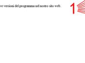 Scaricare gratis Windows 7/8.1/10 Office 2007/2010/2011/2013/2016 legalmente italiano