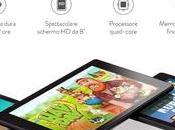 Novità Amazon Kindle: Ecco Nuovo Fire Batteria fino ore. Creato l'intrattenimento.