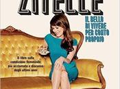 PREVIEW Kate BOLICK: Zitelle, bello vivere conto proprio