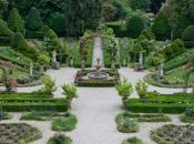 Villa Pisani Bolognesi Scalabrin ospita quarta edizione Giardinity