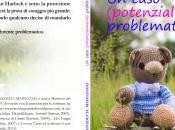 Teddy, libro Alessia