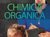 Nuova uscita: ottobre Chimica organica Andrew Grey
