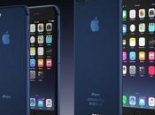 iPhone Plus/Pro: quello sappiamo finora