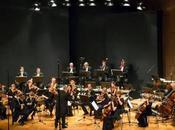 Musikfest Stuttgart 2016 Conclusione