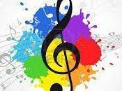 #buccinasco: scuola civica musica