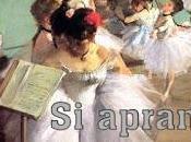 """silloge poetica rigenera spirito: aprano danze"""" Maria Luisa Mazzarini"""