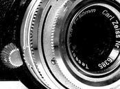 Come salvare foto perchè abbia lunga vita?