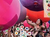 Tornano sorrisi Clown Festival segno della resilienza