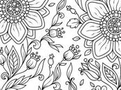 Coloring Pages Tema: Back school
