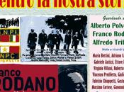 articoli Luca Rachetta nuovo Sestante ottobre 2016