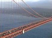 ponti, monumenti ammirare vivere