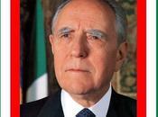 Carlo Azeglio Ciampi dicembre 1920 settembre 2016)