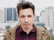 """radio oggi nuovo singolo Francesco Bella, """"Progetto"""" feat. Neffa"""