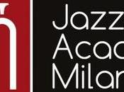 Nasce JAM, Jazz Academy Milano: giovedi' 29/9 Masada presentazione session docenti