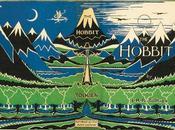 David Brawn dell'HarperCollins, ritardo facsimile Hobbit 1937