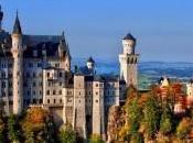 Cosa fare cosa vedere Baviera: Guida completa
