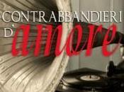 Contrabbandieri D'Amore Costantini L.Falcone