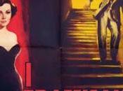 trafficanti della notte Jules Dassin (1950)