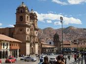 Itinerario Perù giorni cosa vedere nella terra degli Inca