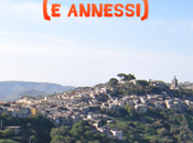 """Ipí"" Filologia Augustana annessi)"