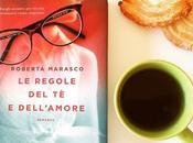 regole dell'amore Roberta Marasco