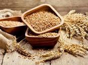 gusto Bio: proprietà benefiche cereali, qualche suggerimento stupire palato tutti
