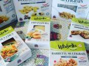 Vitabella senza glutine Molino Nicoli