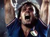 Calcio, scudetto nazionale italiana? petizione