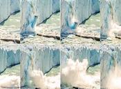 Visitare Perito Moreno Argentina