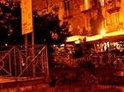 Omofobia Napoli, schiaffeggiato piazza Bellini