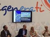 """Cambiamenti climatici, Santorsola: puglia tavolo tecnico trasversale lavoro"""""""