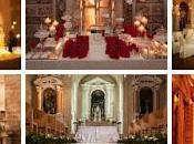 Wedding Planner paladina Galateo