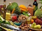 Settimana della dieta mediterranea: consulti gratuiti tutti
