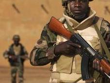 Militari ciadiani uccisi agguato Boko Haram Kaiga confini Niger