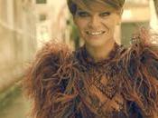 ciglio senza rumore nuovo singolo Alessandra Amoroso (video)